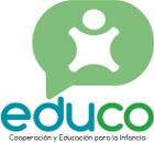 EducoCast