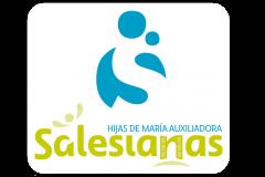 SALESIANAS-redondeado