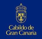 cabildo_grancanaria