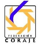 coraje_logo