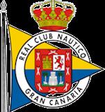 logo-club-nautico-de-las-palmas-mini