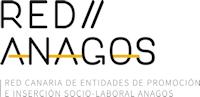 logotipo_redanagos2