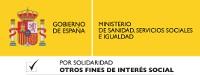 otrosfines_Gobierno