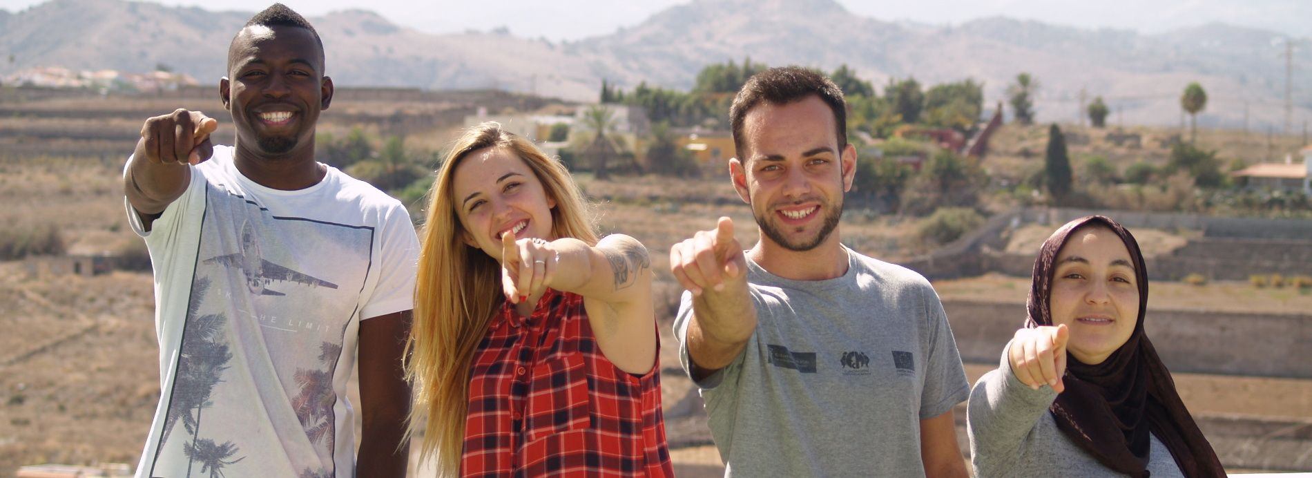 Fundación Canaria Main