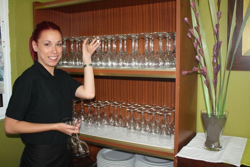Empresa - Fundación Canaria Main