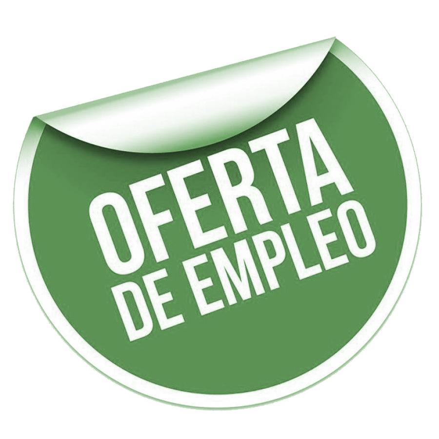 Ofertas De Trabajo Para Sede En Tenerife Fundación Main