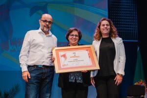 Fundación Canaria Main ya es «Galardón Joven Canarias 2019»