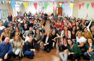 Orla Fin de Curso Proyectos PIIIL 2018-2019